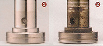 bosch-injectors2