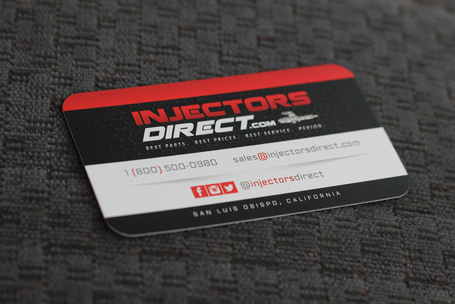 injectors-direct-business-card