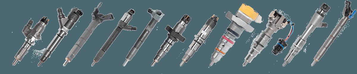diesel-injectors-online