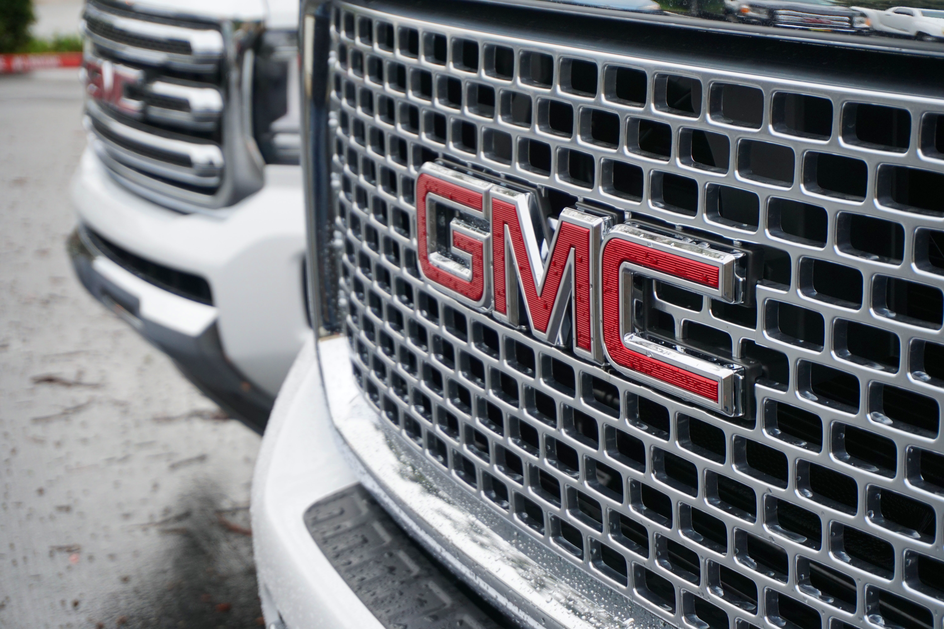 New Diesels for Toyota, Nissan, Chevy, GMC set to Flood the Market