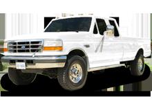 1994-1998 Ford 7.3 Powerstroke Injectors