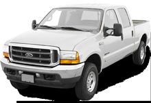 1997-1999 Ford 7.3 Powerstroke Injectors