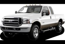 2003-2007 Ford 6.0 Powerstroke Injectors