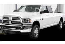 6.7 Pickup 2007-2012