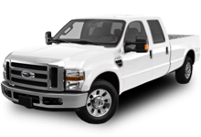 2008-2010 Ford 6.4 Powerstroke Injectors