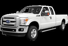 2011-2014 Ford 6.7 Powerstroke Injectors