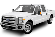 2015-2019 Ford 6.7 Powerstroke Injectors