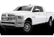 6.7 Pickup 2013-2018