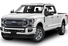 2020-Current Ford 6.7 Powerstroke Injectors