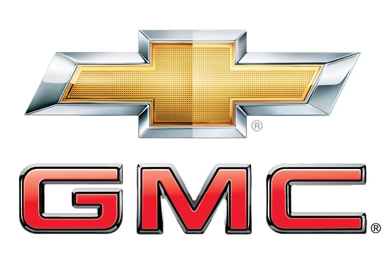 Chevy / GMC Duramax Injectors